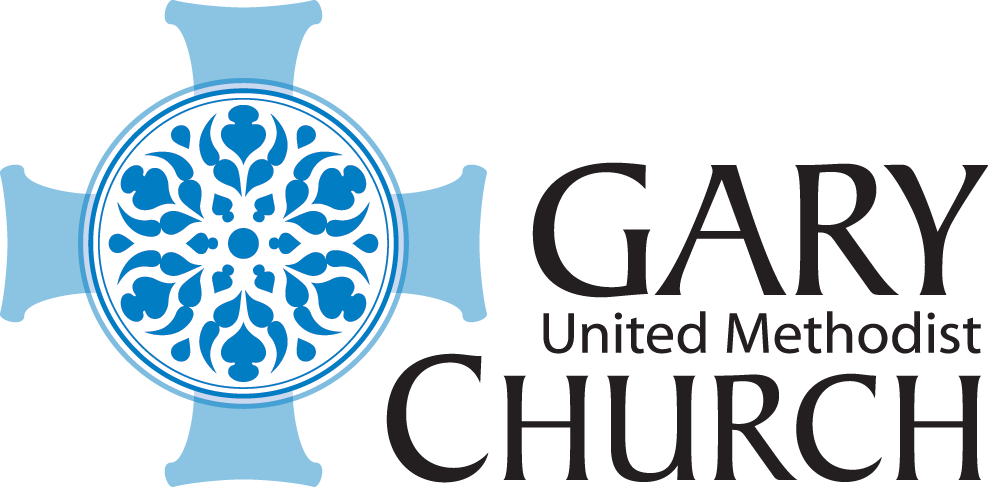 Gary United Methodist Church